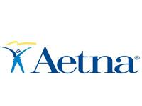 Fort Myers Aertna Insurance
